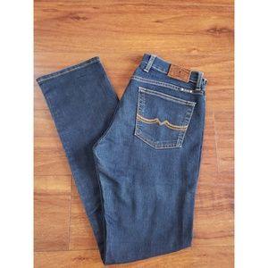 🍀Lucky Brand Jeans Sweet N' Low🍀
